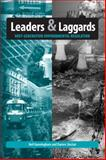 Leaders and Laggards 9781874719496