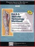 PA-CD7-VT Vascular Technology Workbook : P. A. S. S. Series Registry Aids, Lori Green, Lowell Hecht, 193199949X