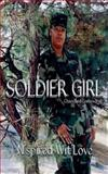 Soldier Girl, N'spired Wit'Love, 1484959493