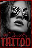 The Devil's Tattoo, Nicole R. Taylor, 1490969497