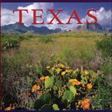 Texas, Tanya Lloyd Kyi, 1551109492