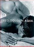 Aqua, Fred Goudon, 3861879492