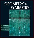 Geometry and Symmetry, Kinsey, L. Christine and Moore, Teresa E., 0470499494