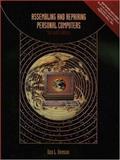 Assembling and Repairing Personal Computers, Beeson, Dan L., 0130819492