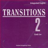 Integrated English, Linda Lee, 0194349497