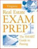 Virginia Real Estate Exam Preparation Guide, Thomson, Neil, 0324649495