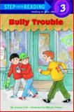 Bully Trouble, Joanna Cole, 0394949498