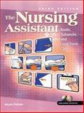 The Nursing Assistant 9780130939500