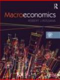 Macroeconomics, Rossana, Robert J., 0415779502