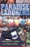 Paradise Laborers 9780801489501