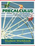 Precalculus : A Problem Solving Approach, Carlson, Marilyn and Oehrtman, Michael, 0984579508