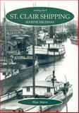 HMCS Haida, Barry M. Gough, 1550689509