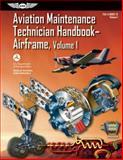 Aviation Maintenance Technician Handbook-Airframe