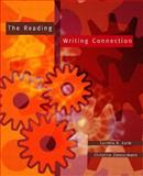 The Reading/Writing Connection, Earle, Cynthia B. and Zimmermann, Christine, 0321089502