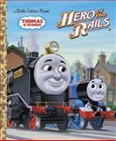 Hero of the Rails, Wilbert V. Awdry, 0375859500
