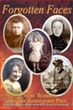 Forgotten Faces 9780974739502
