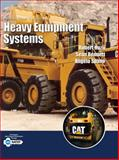 Modern Diesel Technology - Heavy Equipment Systems, Huzij, Robert and Spano, Angelo, 1418009504