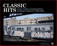 Classic Hits, Alan Fleisher and Paul Iovino, 9185639508