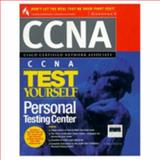CCNA Test Yourself Personal Testing Center, Various, 0072119500