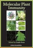 Molecular Plant Immunity, , 0470959509