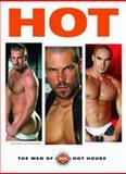 Hot, , 3861879506