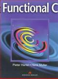 Functional C, Hartel, Pieter H., 0201419505