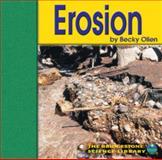 Erosion, Rebecca Olien and Becky Olien, 0736809503