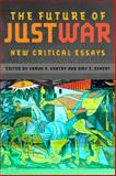 The Future of Just War : New Critical Essays, , 0820339504