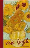 Van Gogh Notebook, smART smART books, 1492179507