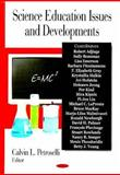 Science Education Issues and Developments, , 1600219500