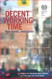 Decent Working Time : New Trends, New Issues, , 9221179508