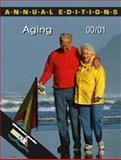 Aging, 2000-2001 9780072339505