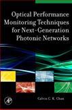 Optical Performance Monitoring 9780123749505