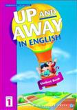 Up and Away in English, Level 6, Terence G. Crowther, 0194349500