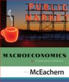 Macroeconomics 8th Edition