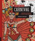 Just Add Color: Carnival, Sarah Walsh, 1592539505
