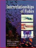 Interrelationships of Fishes, , 0126709505