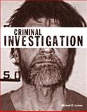 Criminal Investigation, Lyman, Michael D., 0133009505