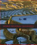 World Regional Geography 9780495389507
