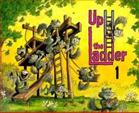 Up the Ladder, Bob Jones University Staff, 0890849501