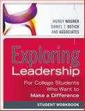 Exploring Leadership 3rd Edition