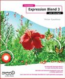 Foundation Expression Blend 3 with Silverlight, Gaudioso, Victor, 1430219505