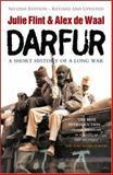 Darfur, Julie Flint and Alex de Waal, 1842779508