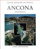 Ancona : Forma e Urbanistica, Sebastiani, Stefania, 8870629503