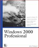 Windows 2000 Professional, Honeycutt, Jerry, 0735709505