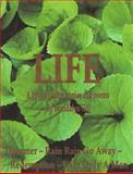Life, Ms. Brandalyn Gill, 0982909500