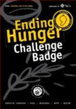 The Ending Hunger Challenge Badge, Food and Agriculture Organization of the United Nations, 9251079501
