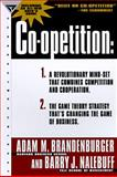 Co-Opetition 1st Edition