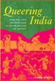 Queering India, , 0415929504