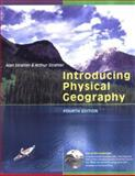 Physical Geography, Strahler, Alan H. and Strahler, Arthur, 047167950X
